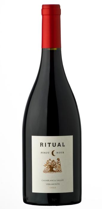 Ritual_alta  Pinot Noir