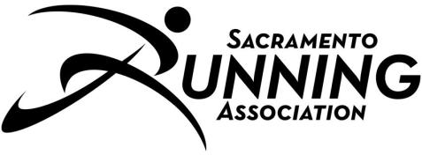 Sacramento Running Association Hall of Fame and Annual Achievement Awards is January 26th