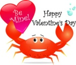 cartoon_crab_with_a_valentines_day_heart_0515-1011-2415-4957_SMU