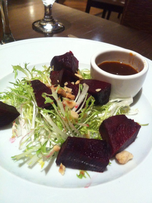 beetsalad