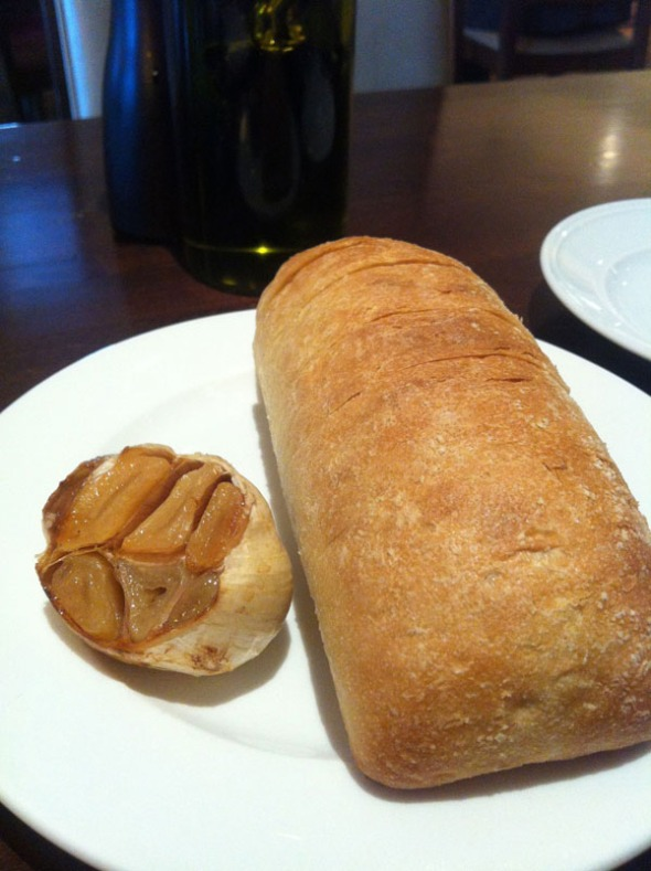 bread_garlic