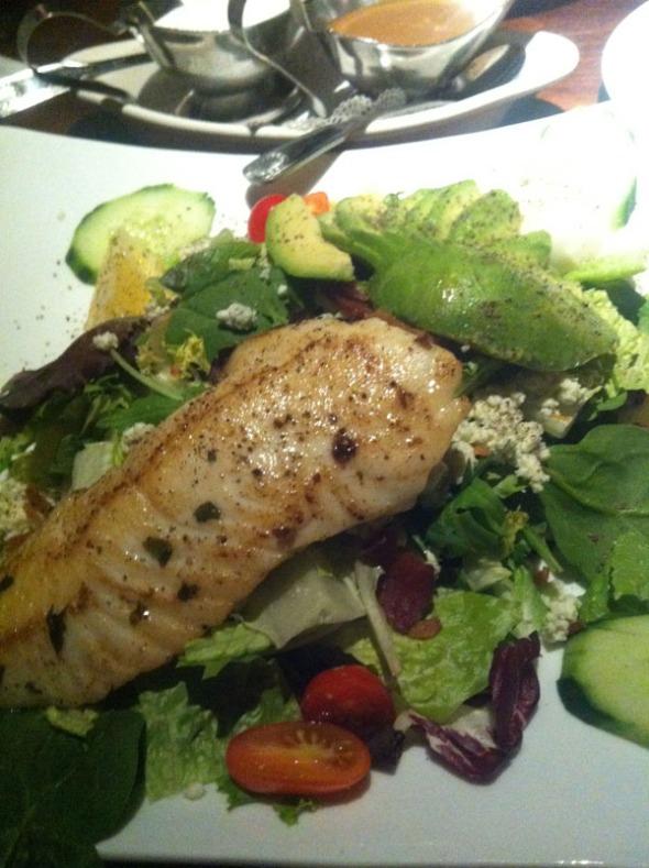 grotto_salad