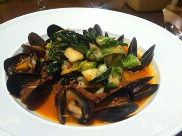 mussels_chorizo_tusca