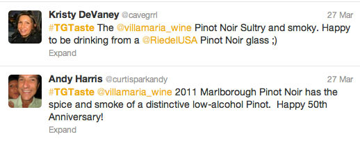 pinotnoirnotes_kristyandy