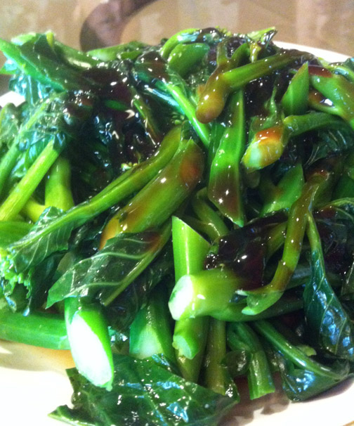 GaiLan_chinesebroccoli