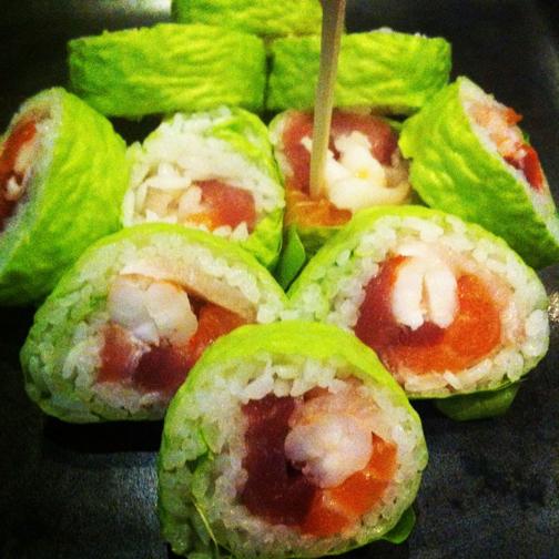 gluten free 3 roll