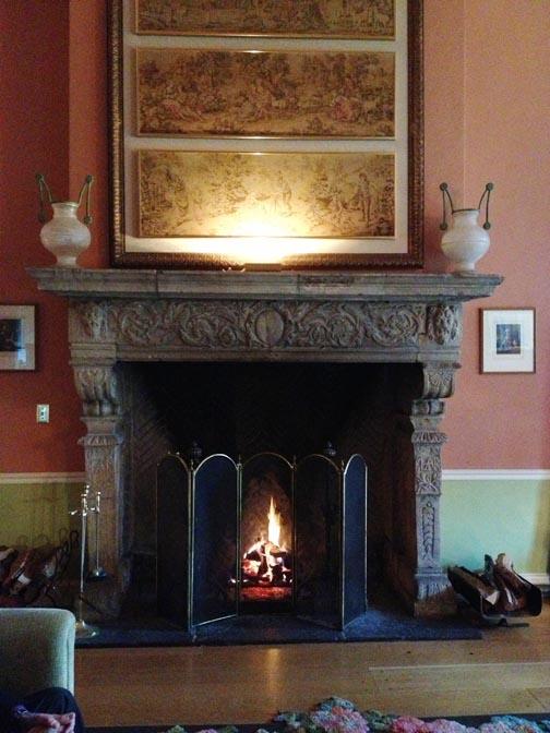 fireplace_greatroom