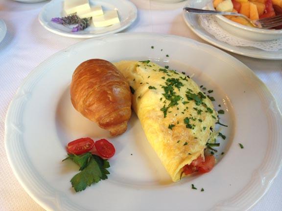 omelet bfast2
