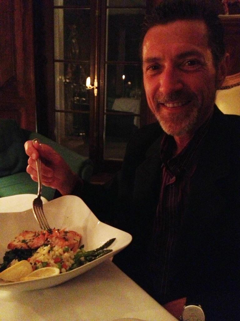 salmon_andy_dinner_full