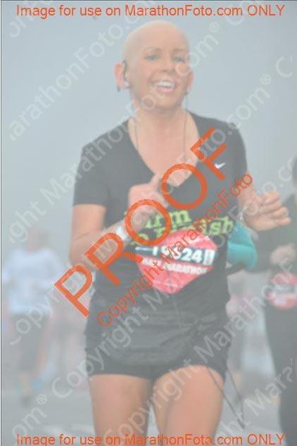 race photo 1