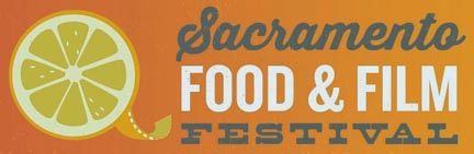 The Third Annual Sacramento Food Film Festival is March 20-30