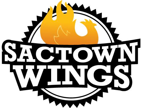 Win a Pair of Tickets to Sactown Wings on August 23rd, 2014