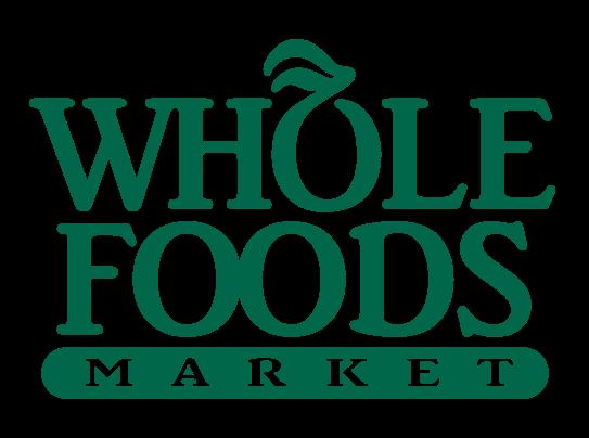 543px-Whole_Foods_Market_logo.svg