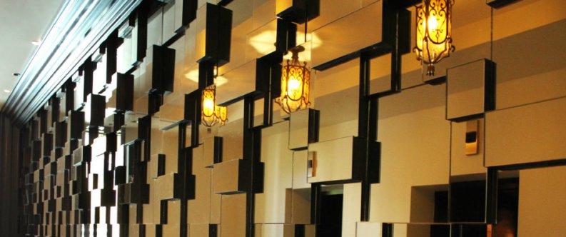 ph_reno_Mirror-Wall