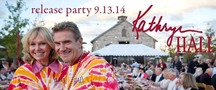14KHAll_Release_Party_LowerBanner_cropped