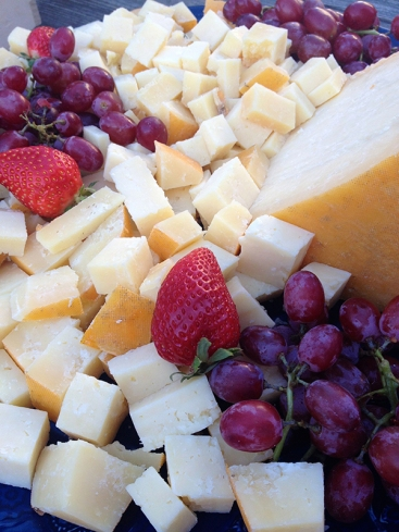 fruit cheese 2