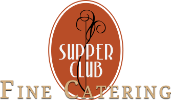 Farm to Fork Wine Dinner Series: Supper Club Fine Catering Presents Todd Taylor Wines, September 11th