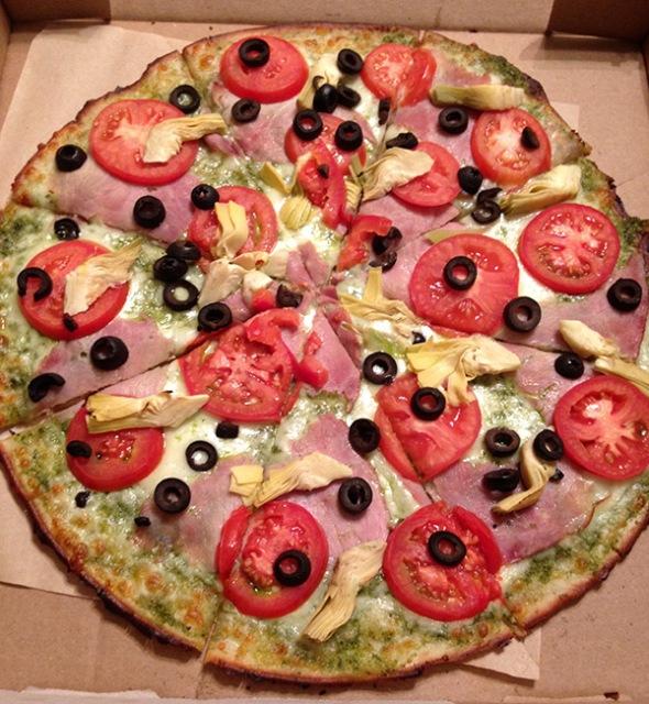 italianpizza