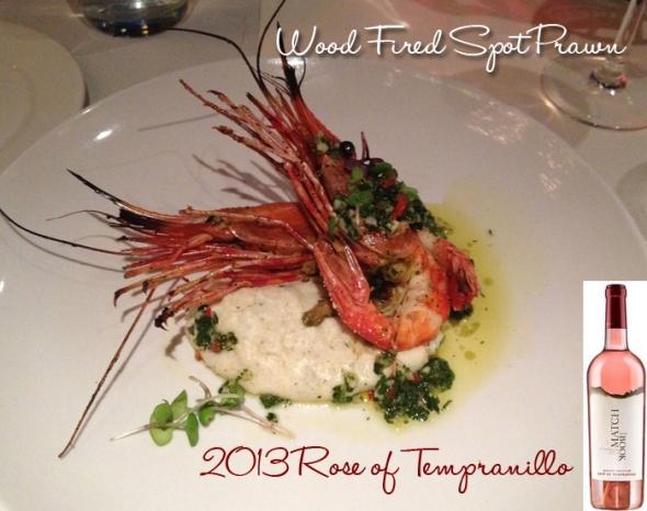 shrimp copy