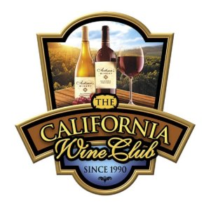 12 Days of Christmas Picks for the Food and Wine Lover: A Membership to the California Wine Club