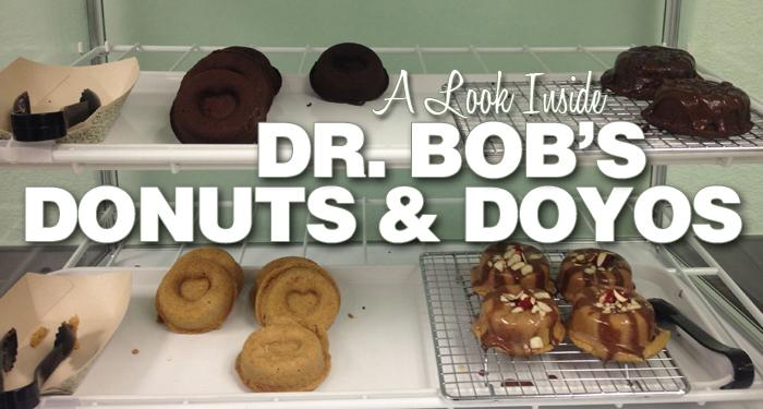 donut bar copy