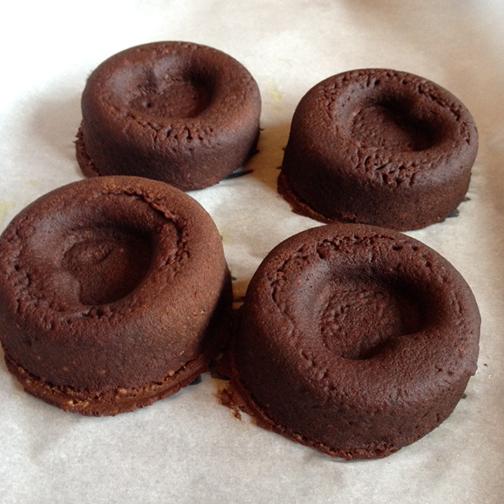 chocolate hazelnut waffles chocolates hazelnut brownies chocolate ...