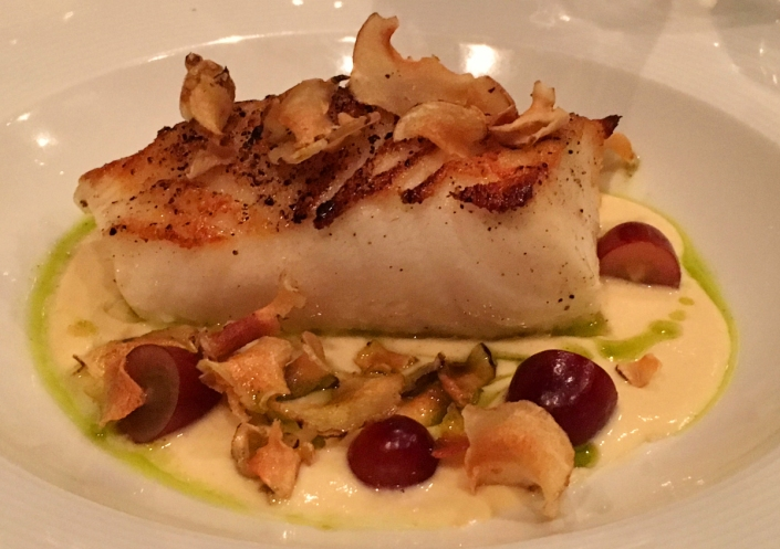 chilean sea bass 2