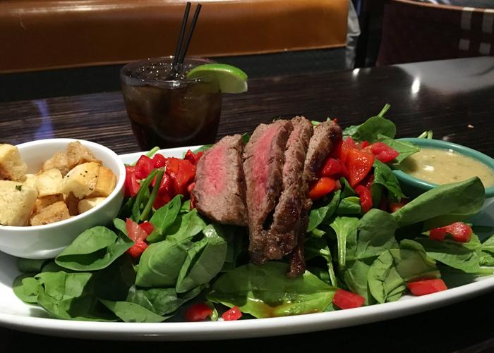 steak salad_knuckles