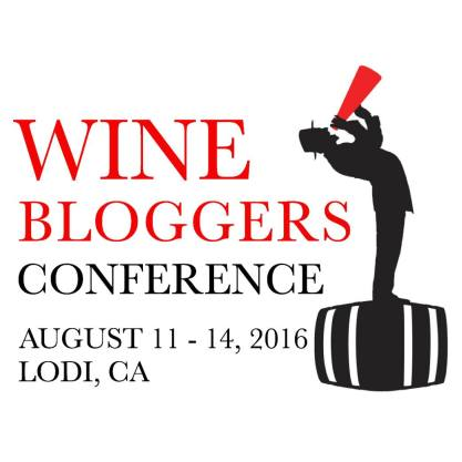 Wine Bloggers Conference to Take Place in Lodi, California from August 11-14