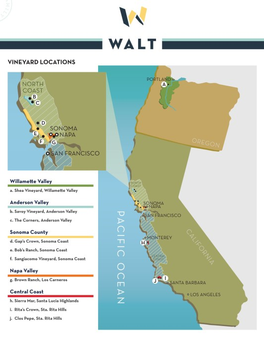 appelation-map