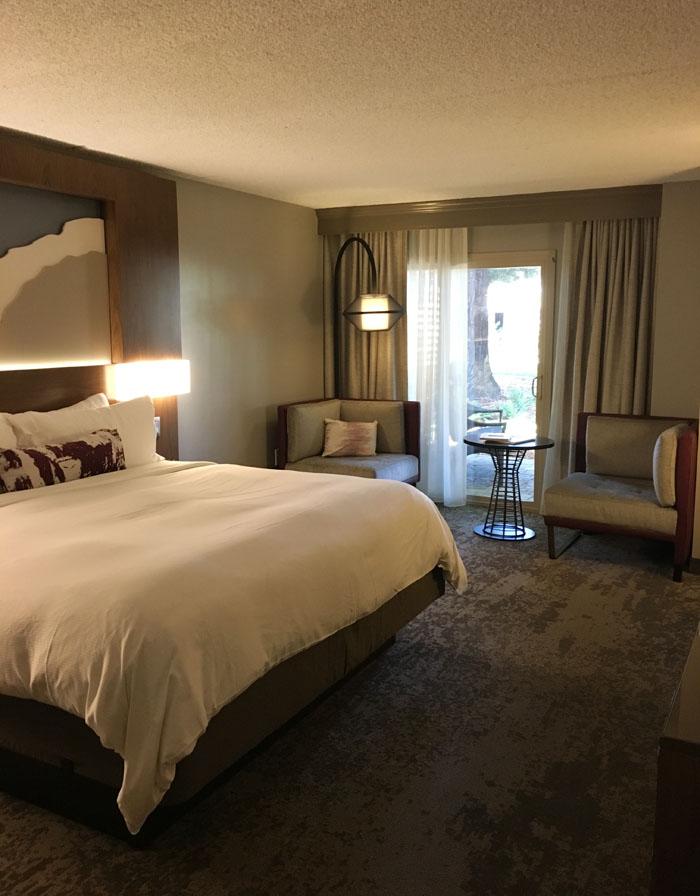 bedroom-marriott
