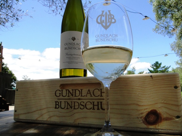 Gundlach Bundschu Winery: Wines Deeply Rooted in History