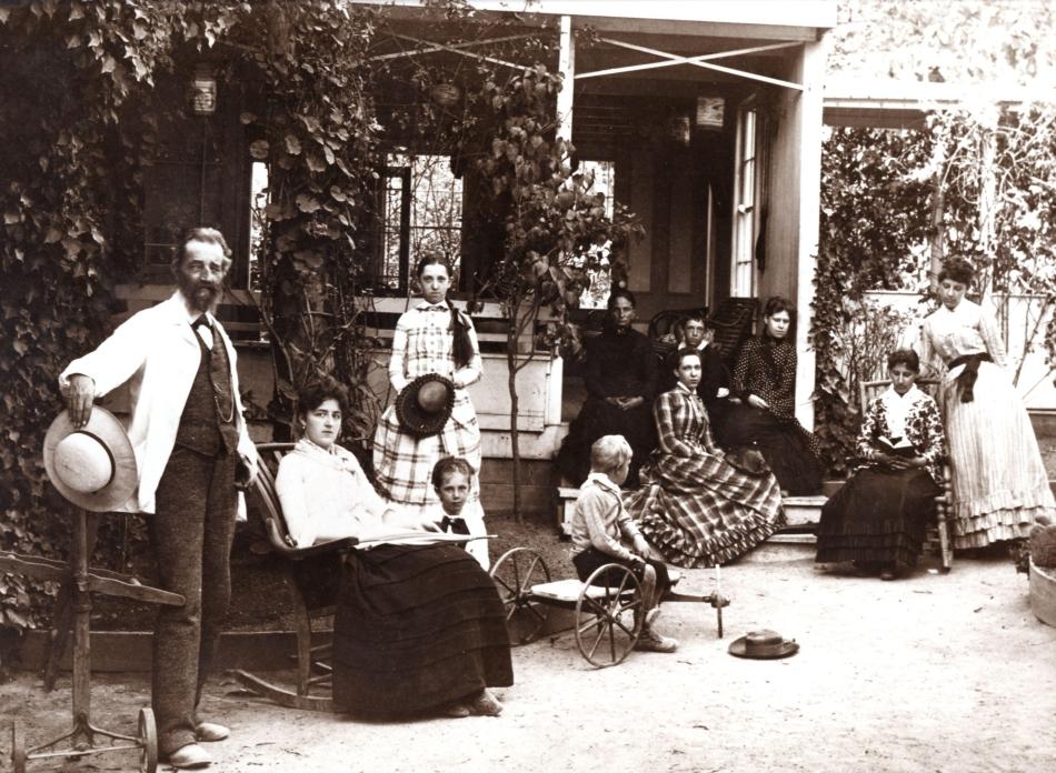 jacob-gundlach-family