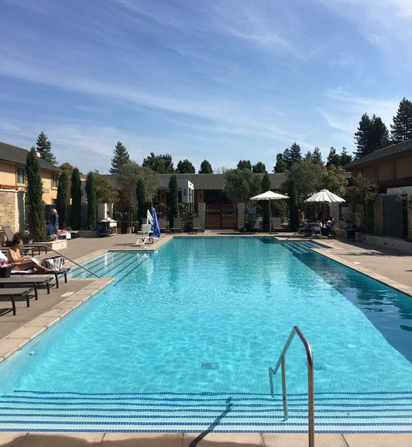 marriott-pool-shot