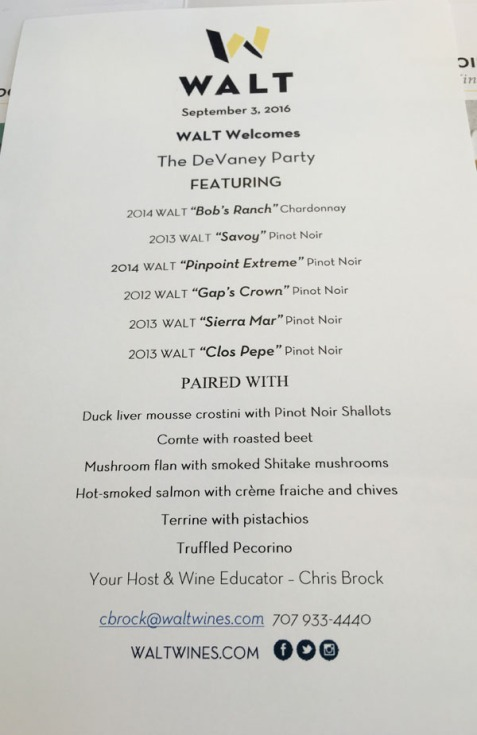menu-at-walt