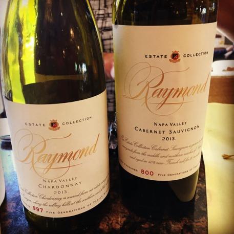 raymond-wine-tasting