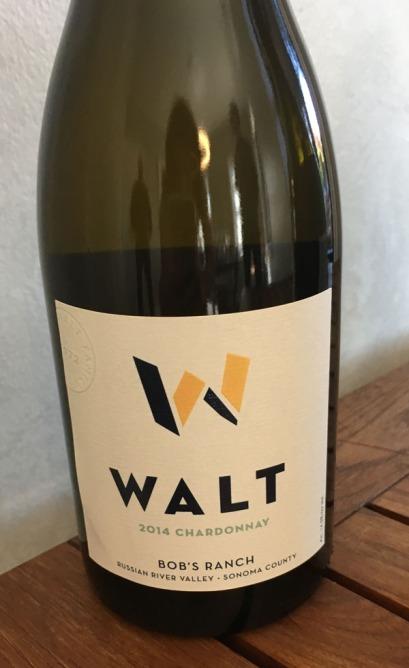 walt-bobs-ranch