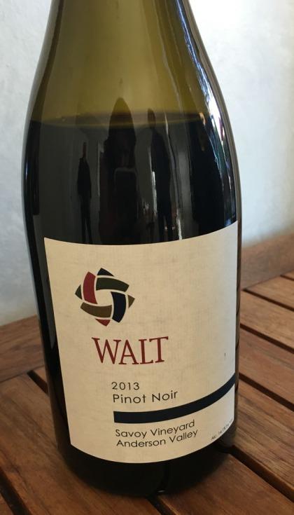 walt-savoy-vineyard