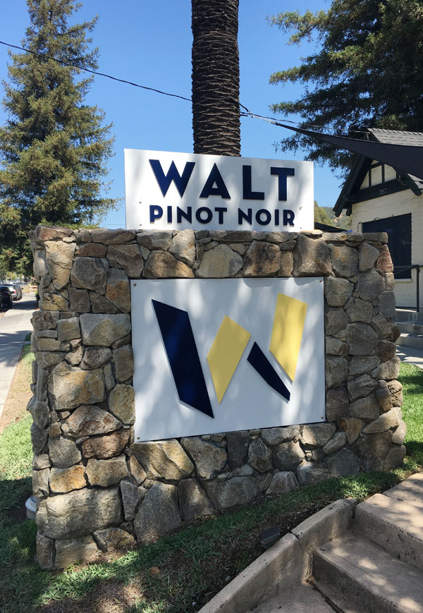 walt-sign