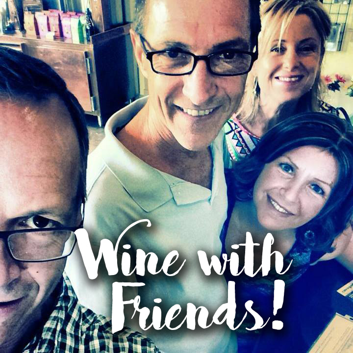 Wine with Friends copy