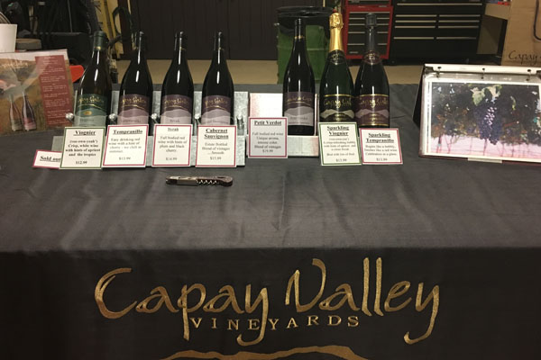capay-valley-wines