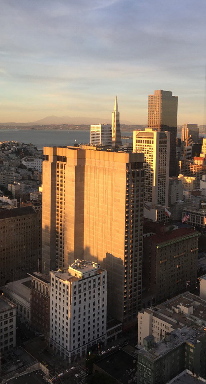 360 City View