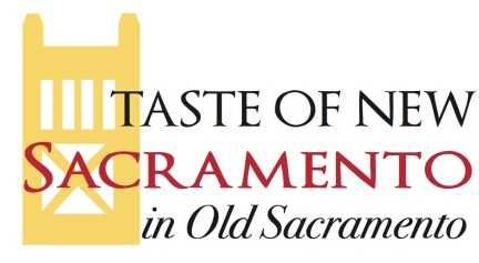 Two Upcoming October Food Events in Sacramento, Mark Your Calendars!