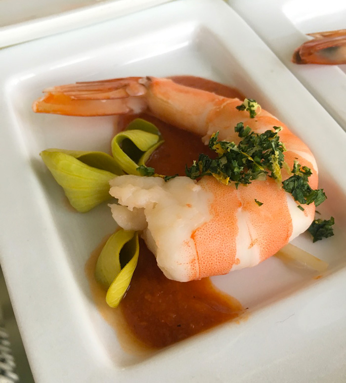 food-chilled-prawns