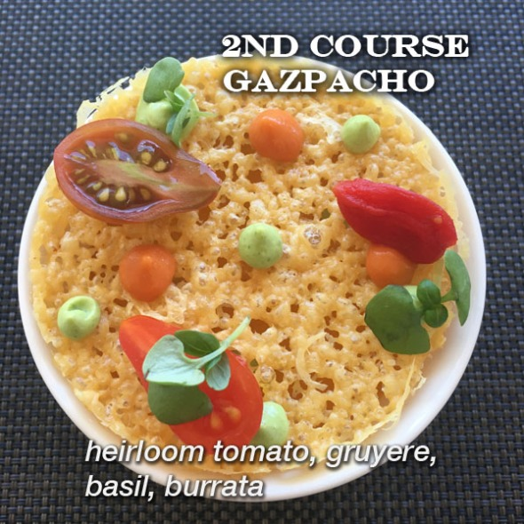 gazpacho-one-copy