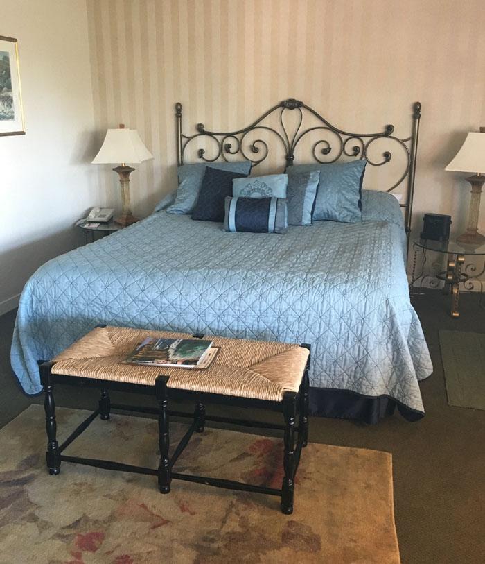 hh-bedroom