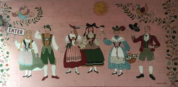 hh-mural