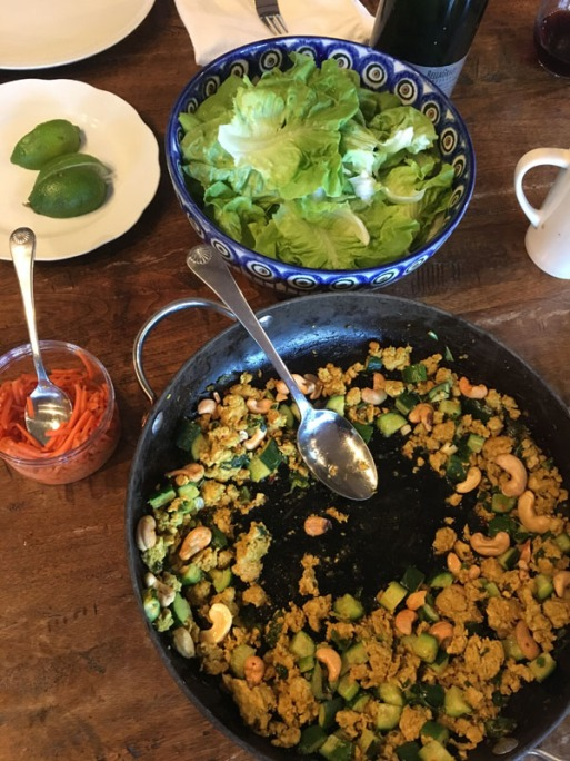 lettuce-cups-and-sides