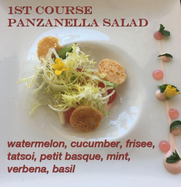 panzanella-salad-copy