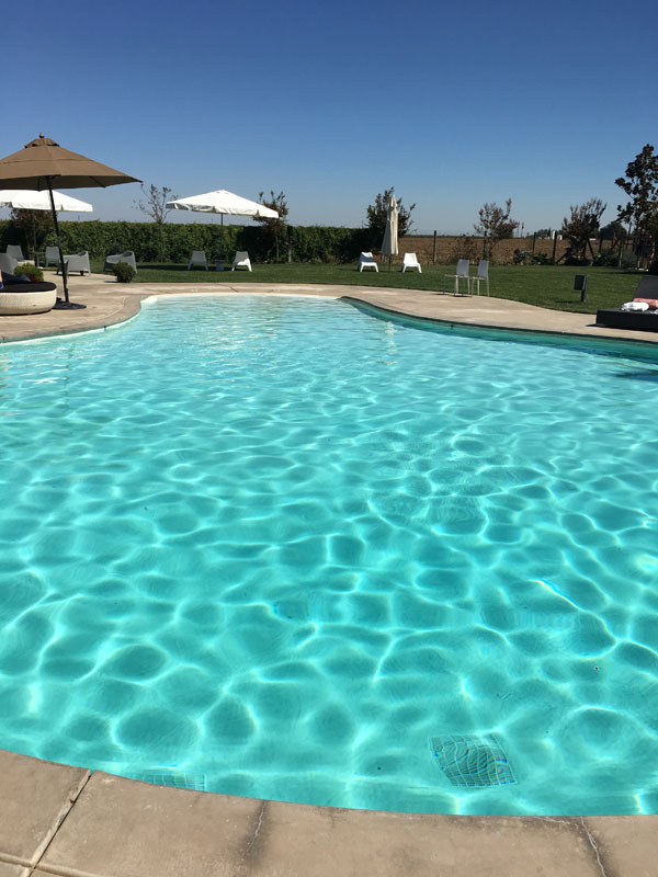 park-winters-pool
